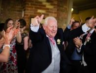 Bucks-Beds-Herts-wedding-photographer-L&H-anim-436
