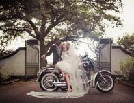 Bucks-Beds-Herts-wedding-photographer6D7A7407