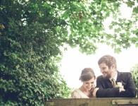 DODMOOR-HOUSE-WEDDING-PHOTOGRAPHER-NORTHANTS-