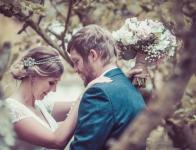 DODMOOR-HOUSE-WEDDING-PHOTOGRAPHY-NORTHANTS
