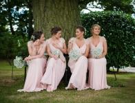Dodford-Manor-Beds-Herts-Northants-Milton-Keynes-wedding-photography-bucks-wedding-photographer-REBECCA&RUDY-323