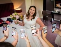 Dodford-Manor-wedding-photographer-E&A-175