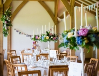 Dodford-Manor-wedding-photographer-E&A-382