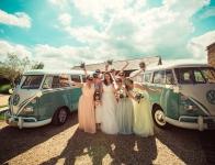 Dodford-Manor-wedding-photographer-E&A-434