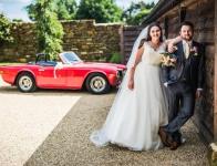 Dodford-Manor-wedding-photographer-E&A-447