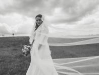 Dodford-Manor-wedding-photographer-E&A-474