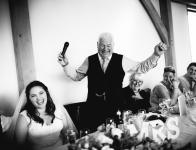 Dodford-Manor-wedding-photographer-E&A-495
