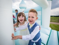 Dodford-Manor-wedding-photographer-E&A-540