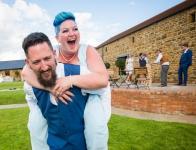 Dodford-Manor-wedding-photographer-E&A-550