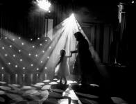 Dodford-Manor-wedding-photographerDisco