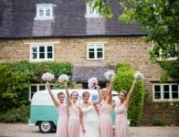 Dodmoor-House-Northants-Beds-Herts-Bucks-Wedding-Photographer-REBECCA&RUDY-222