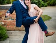 Dodmoor-House-Northants-Beds-Herts-Bucks-Wedding-Photographer-REBECCA&RUDY-420