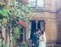 Ettington-Park-Beds-Herts-Bucks-Wedding-Photographer-IMG_3842-Edit