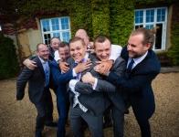 OFFLEY-PLACE-WEDDING-PHOTOGRAPHERA&C-390