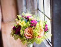 PLUM-PARK-WEDDING-PHOTOGRAPHER-NORTHANTS-