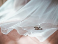 PLUM-PARK-WEDDING-PHOTOGRAPHER-NORTHANTS-mel&pete-63