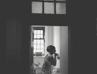 PLUM-PARK-WEDDING-PHOTOGRAPHER-NORTHANTS-mel&pete-92