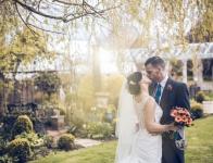 Plum-Park-wedding-photographer-6D7A9704-Edit