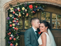 Plum-Park-wedding-photographer-r&t-plum_park_wedding (433 of 637)