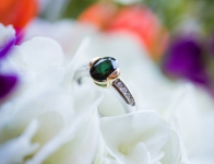 Plum-Park-wedding-photographerplum_park_wedding (83 of 637)