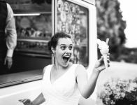 Plum-Park-wedding-photographerr&t-plum_park_wedding (577 of 637)