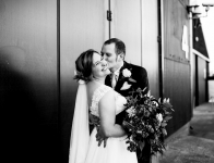 SHUTTLEWORTH_WEDDING_PHOTOGRAPHER-983