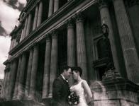 St.Pauls-Cathdral-London-wedding-photographer-a4-SAM&MATT-E-297