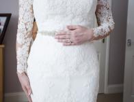 mecure-parkside-WEDDING-PHOTOGRAPHERL&M-104