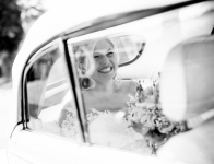 mecure-parkside-WEDDING-PHOTOGRAPHERL&M-199