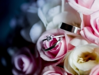 natural_wedding_photographer-10