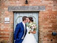 natural_wedding_photographer-108