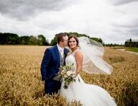 natural_wedding_photographer-112