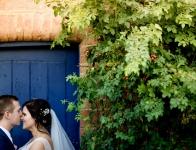 natural_wedding_photographer-115