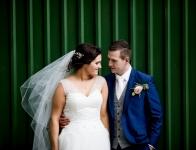 natural_wedding_photographer-117