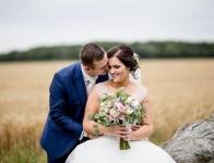 natural_wedding_photographer-119