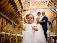 natural_wedding_photographer-127