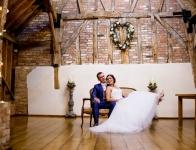 natural_wedding_photographer-129