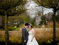 natural_wedding_photographer-13
