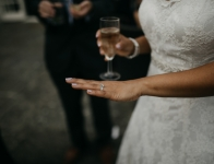 natural_wedding_photographer-137