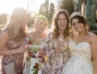 natural_wedding_photographer-14