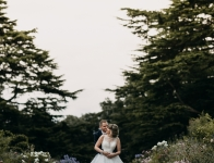 natural_wedding_photographer-147