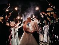 natural_wedding_photographer-152
