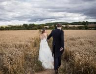natural_wedding_photographer-165
