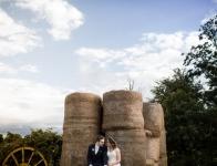 natural_wedding_photographer-169