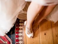 natural_wedding_photographer-178