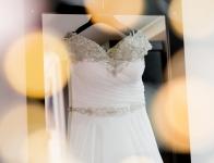 natural_wedding_photographer-18