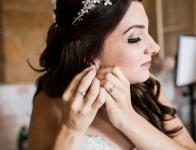 natural_wedding_photographer-180