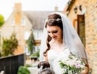 natural_wedding_photographer-184