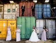 natural_wedding_photographer-186