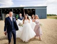 natural_wedding_photographer-189